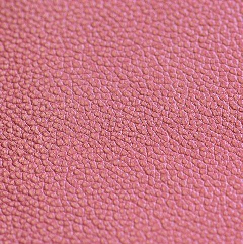 Nappa Leather fuchsia