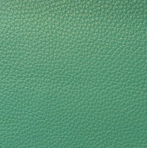 Nappa Leather turquoise